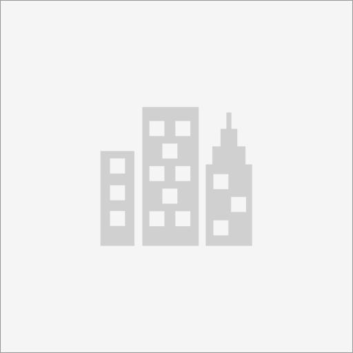 Haferkamp Personal- und Projektmanagement GmbH